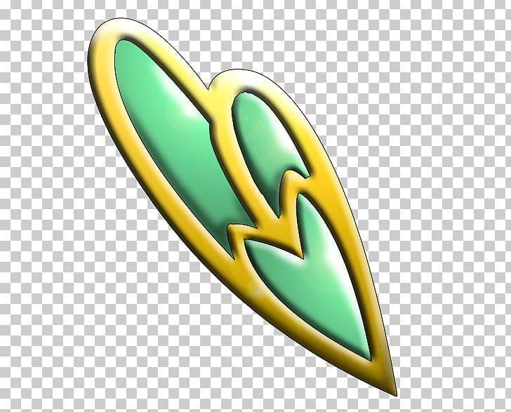 Pokemon Black & White Pokémon X And Y Pokémon HeartGold And