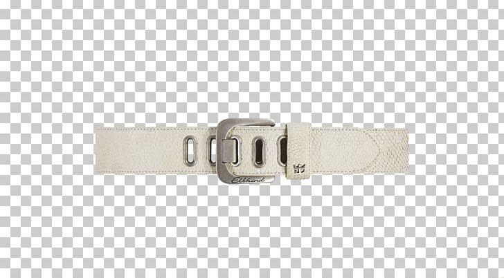 Belt Buckles Watch Strap PNG, Clipart, Belt, Belt Buckle, Belt Buckles, Buckle, Clothing Free PNG Download