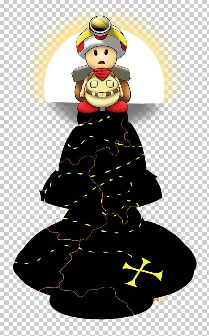 Christmas Mario Png.Captain Toad Treasure Tracker Super Mario Bros Wii U