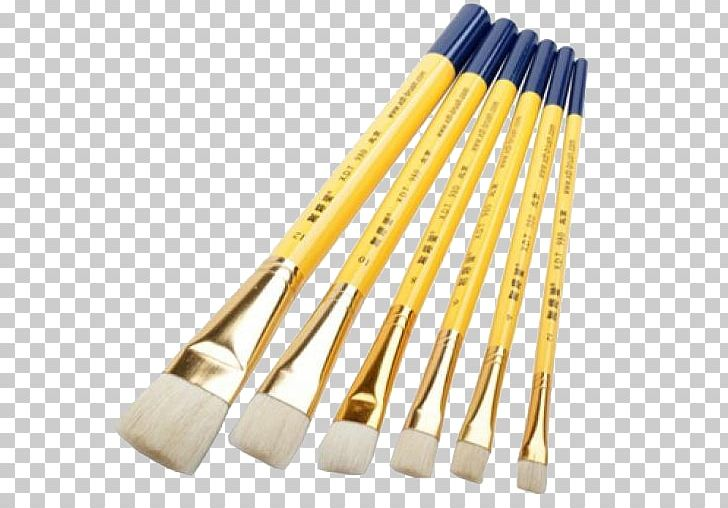 Sheep Wool Ink Brush Baidu Knows Chopsticks PNG, Clipart, Age, Baidu, Baidu Knows, Chalk, Chalk Line Free PNG Download