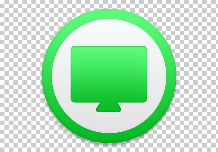 Facebook Messenger MacOS App Store Computer Icons PNG, Clipart, App Store, Area, Circle, Computer Icons, Download Free PNG Download