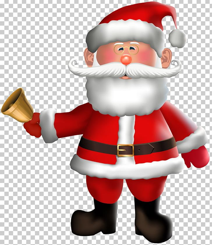 Father Christmas Images Free.Santa Claus Father Christmas Png Clipart Art Christmas
