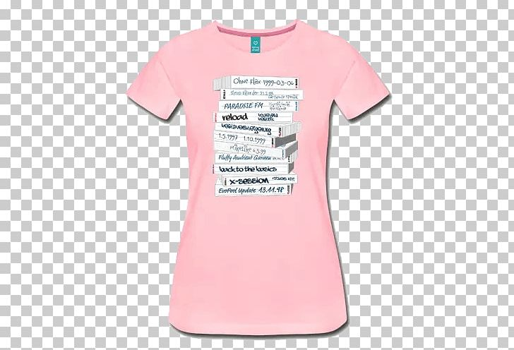 T-shirt Hoodie Spreadshirt Sleeve Clothing PNG, Clipart, Brand, Clothing, Clothing Accessories, Hood, Hoodie Free PNG Download