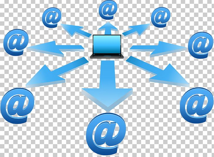 Bulk Email Software Message Transfer Agent Email Marketing Bulk Mail