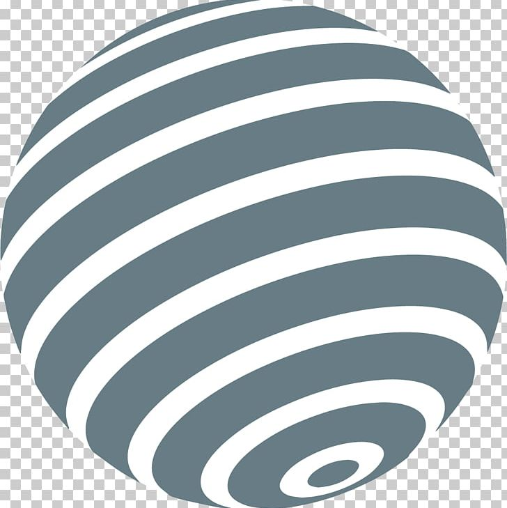 Oness Infra : Engineer PNG, Clipart, Berk, Carr, Circle, Company, Computer Free PNG Download