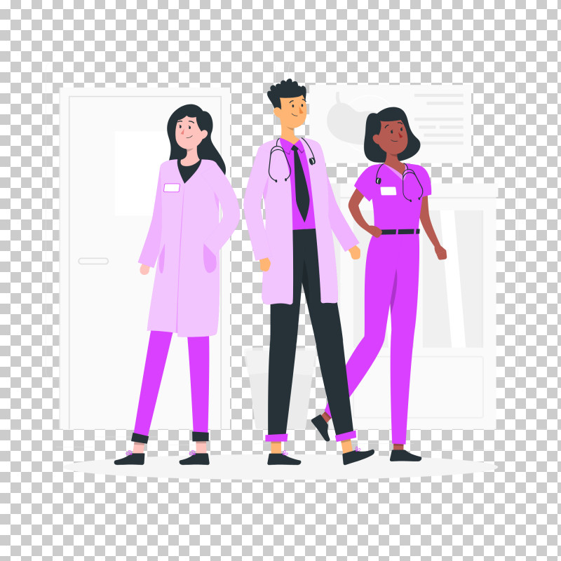 Costume Outerwear Uniform Character Cartoon PNG, Clipart, Behavior, Cartoon, Character, Character Created By, Costume Free PNG Download