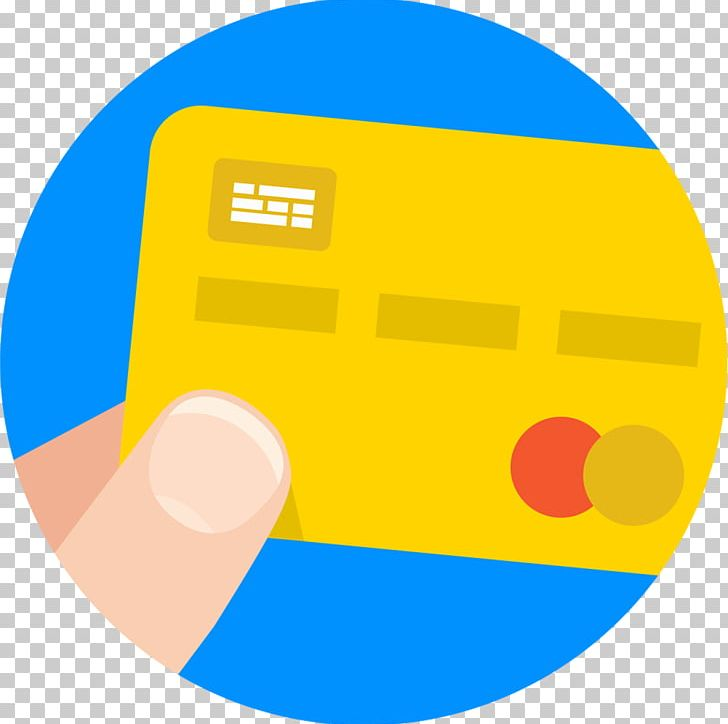 Credit Card Computer Icons Bank Card PNG, Clipart, Angle, Area, Bank, Bank Card, Brand Free PNG Download