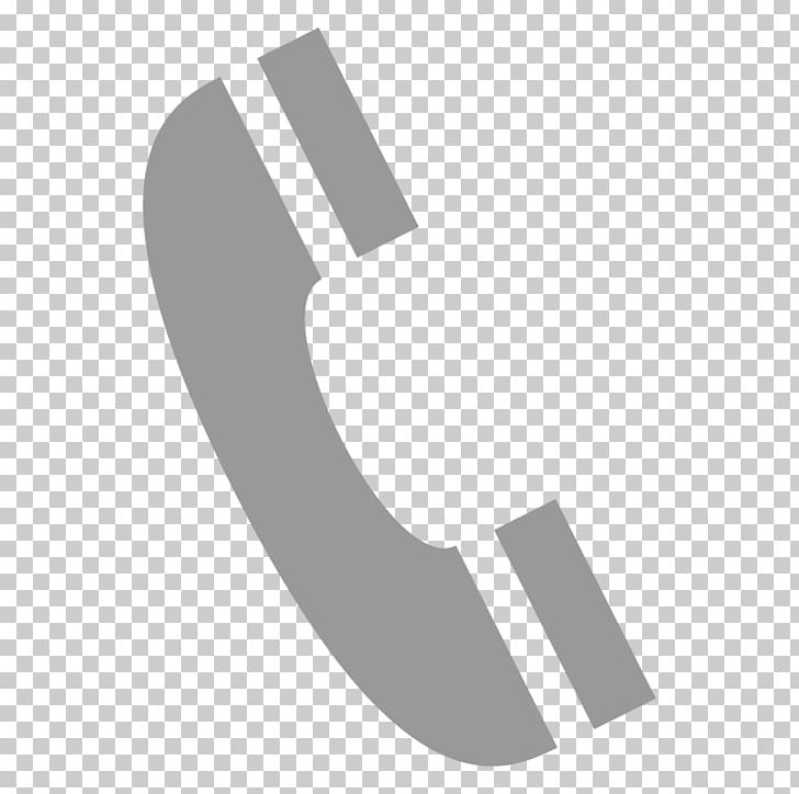 Computer Icons Telephone Mobile Phones Tao Of Jeet Kune Do PNG, Clipart, Angle, Black And White, Brand, Business, Circle Free PNG Download