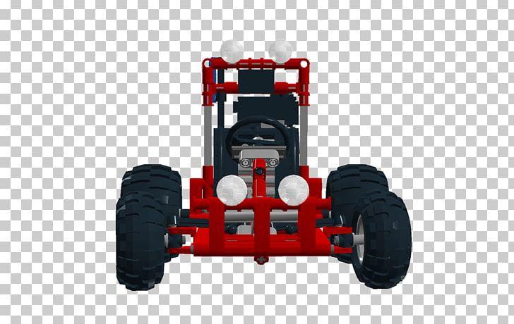 Off Road Go-kart Car Motor Vehicle PNG, Clipart, Automotive Exterior, Automotive Tire, Car, Compressor, Electric Motor Free PNG Download