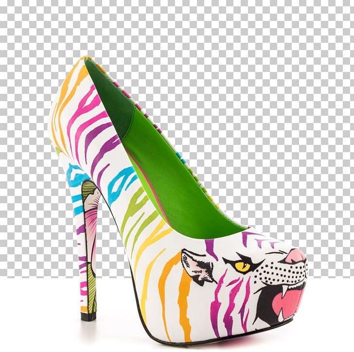 Shoe Sandal Pink M Product Pump PNG, Clipart, Basic Pump, Fashion, Female, Footwear, High Heeled Footwear Free PNG Download