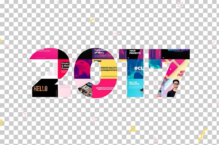 Adobe After Effects Visual Effects Template Animation Slide Show PNG