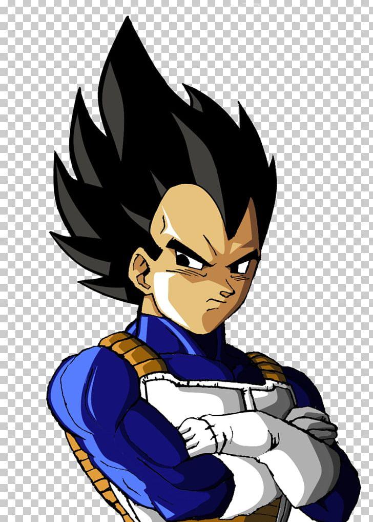 Vegeta Goku Trunks Gohan Tien Shinhan PNG, Clipart, Anime, Cartoon, Dragon Ball, Dragon Ball Super, Dragon Ball Z Free PNG Download