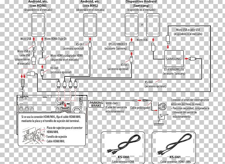 wiring diagram vehicle audio product manuals jvc kenwood holdings inc  png,  clipart, angle, area, backup camera,