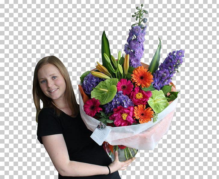 Cut Flowers Floral Design Floristry Flower Bouquet PNG, Clipart, Annual Plant, Cut Flowers, Flora, Floral Design, Floristry Free PNG Download
