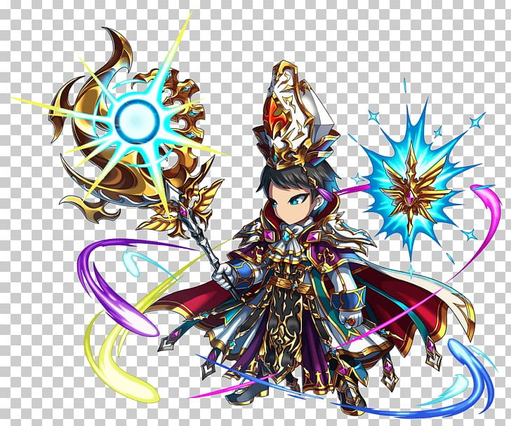 Brave Frontier Android Wiki Alim Co  PNG, Clipart, Alim, Alim Co Ltd