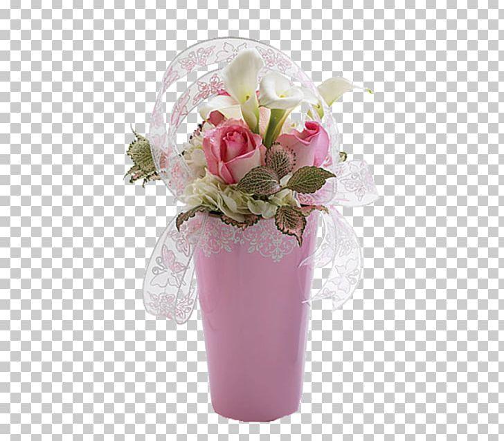 Floral Design Flower Bouquet Cut Flowers Vase PNG, Clipart, Artificial Flower, Blume, Cicekler, Cut Flowers, Fleur Free PNG Download