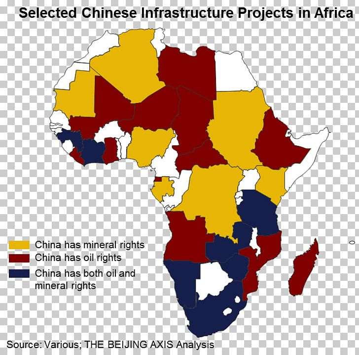 Africa China Map Wind Farm Wind Power PNG, Clipart, Africa, Area ...