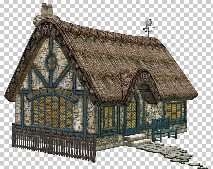 Cottage Fairy Tale House PNG, Clipart, Architect, Architectural Designer, Architecture, Balcony, Building Free PNG Download