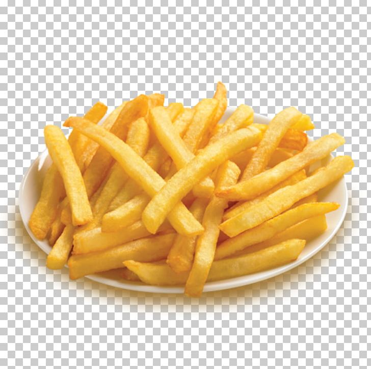 French Fries Buffalo Wing Pizza Take-out Hamburger PNG, Clipart, American Food, Buffalo Wing, Burger King, Cuisine, Deep Frying Free PNG Download