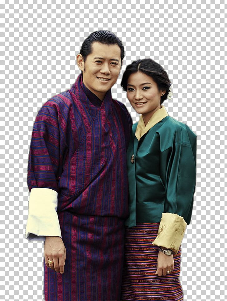 Jetsun Pema Bhutan Clothing Queen Regnant King PNG, Clipart, Bhutan, Clothing, Dress, Family, Female Free PNG Download