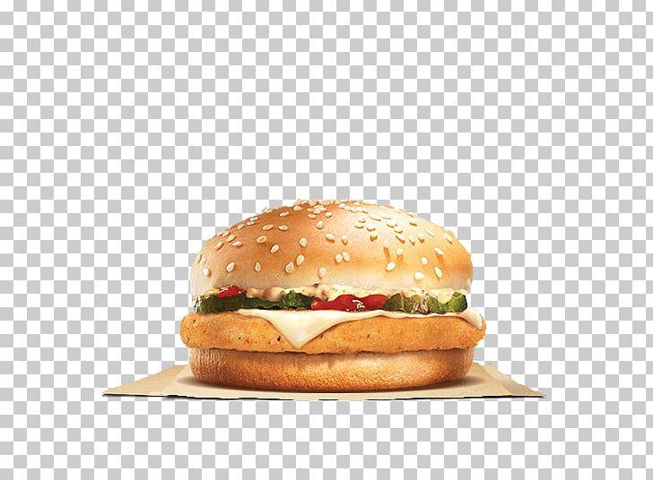Whopper Hamburger Veggie Burger Cheeseburger Fast Food PNG, Clipart, American Food, Breakfast, Breakfast Sandwich, Buffalo Burger, Bun Free PNG Download