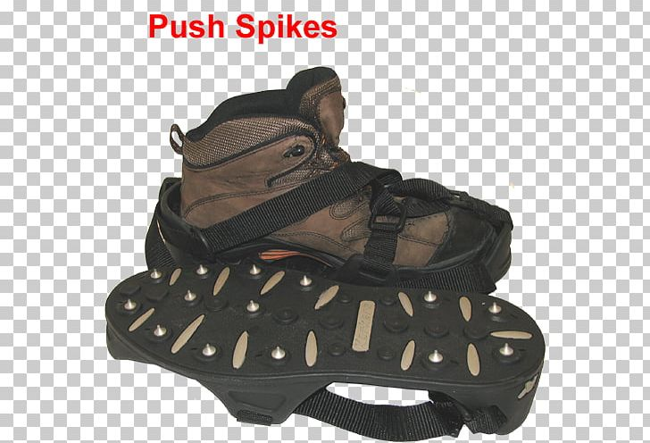 Metal Roof Shoe Boot Roofer PNG, Clipart, Accessories, Boot, Buckle, Fashion, Footwear Free PNG Download