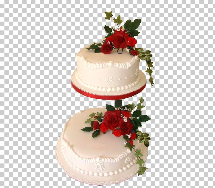 Wedding Cake Chocolate Cake Wedding Anniversary Cake Decorating Png Clipart Amazing Wedding Cakes Anniversary Buttercream Cake
