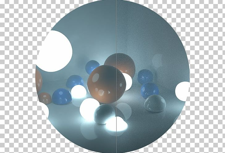 LightWave 3D Rendering Global Illumination 3D Computer