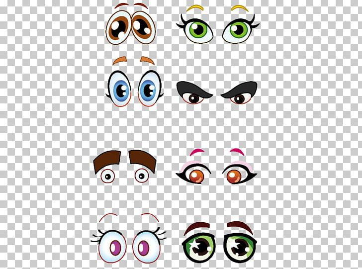 Cartoon Eye Drawing Png Clipart Anime Eyes Blue Eyes Cartoon