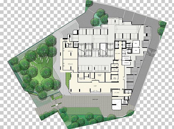 Si Lom Chulalongkorn University Sam Yan Mrt Station Ashton Chula Silom Floor Plan Png Clipart Ananda