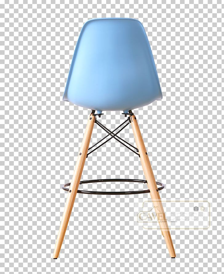 Bar Stool Chair Furniture PNG, Clipart, Bar, Bar Stool, Beautiful, Blue, Chair Free PNG Download