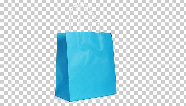 Shopping Bag PNG, Clipart, Shopping Bag Free PNG Download