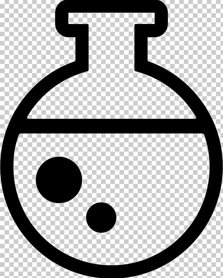 Test Tubes Laboratory Flasks Computer Icons PNG, Clipart, Beaker, Black And White, Blood Test, Cdr, Computer Icons Free PNG Download