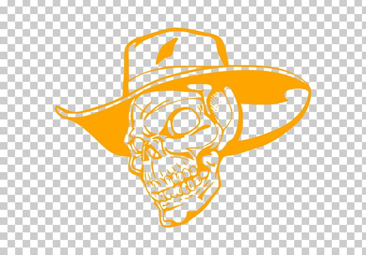 Cowboy Hat Skull Stock Photography PNG, Clipart, Bone, Cowboy, Cowboy Hat, Decal, Fantasy Free PNG Download