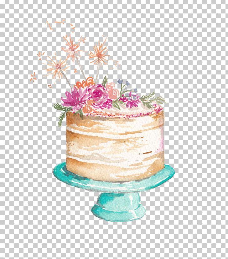 Frosting & Icing Wedding Cake Hummingbird Cake Torte Sugar Cake PNG, Clipart, Birthday Cake, Buttercream, Cake, Cake Decorating, Cake Stand Free PNG Download