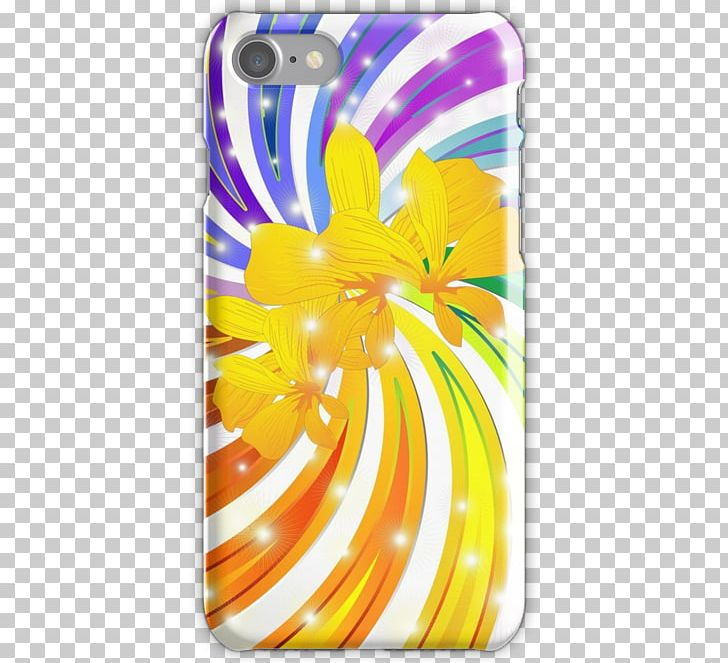 Mobile Phone Accessories Text Messaging Mobile Phones IPhone Font PNG, Clipart, Flower, Flowering Plant, Iphone, Mobile Phone Accessories, Mobile Phone Case Free PNG Download