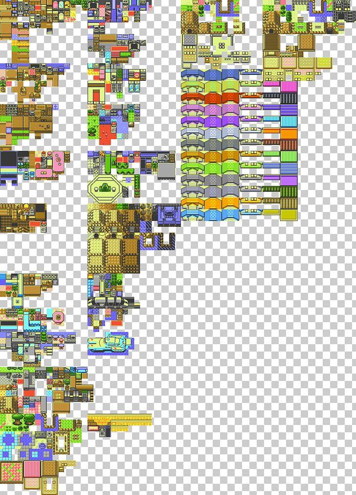 Pokémon Gold And Silver Pokémon HeartGold And SoulSilver