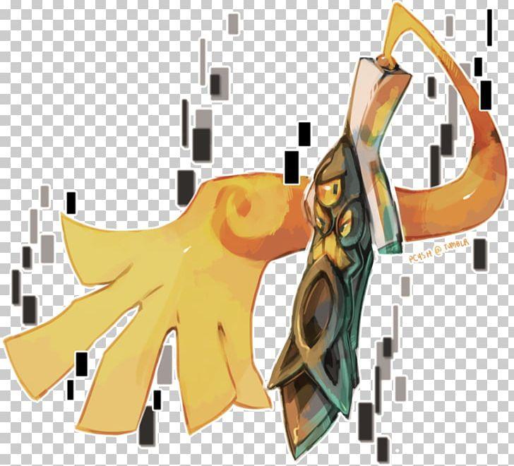 The Legend Of Zelda Twilight Princess Pokemon Sun And Moon