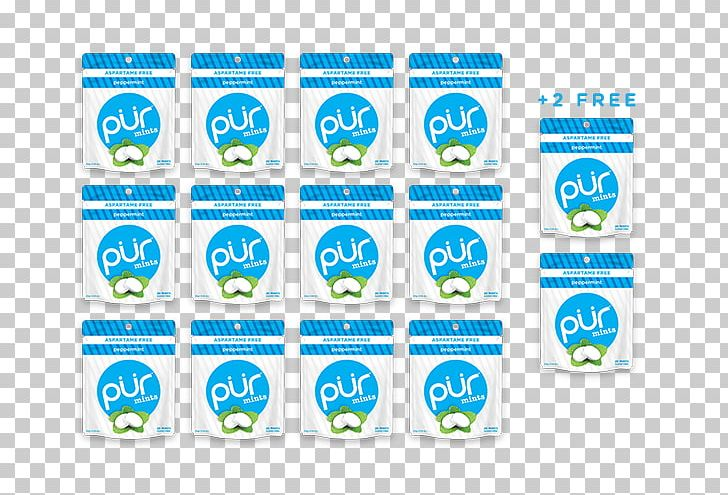 Brand Logo Technology PNG, Clipart, Area, Brand, Buy 1 Get 1 Free, Circle, Communication Free PNG Download