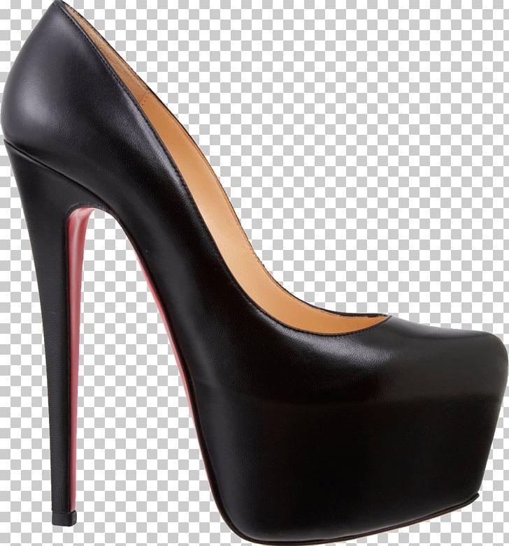 9eed7fbb34 Court Shoe High-heeled Footwear Stiletto Heel Platform Shoe PNG, Clipart,  Basic Pump, Black, Boot, ...