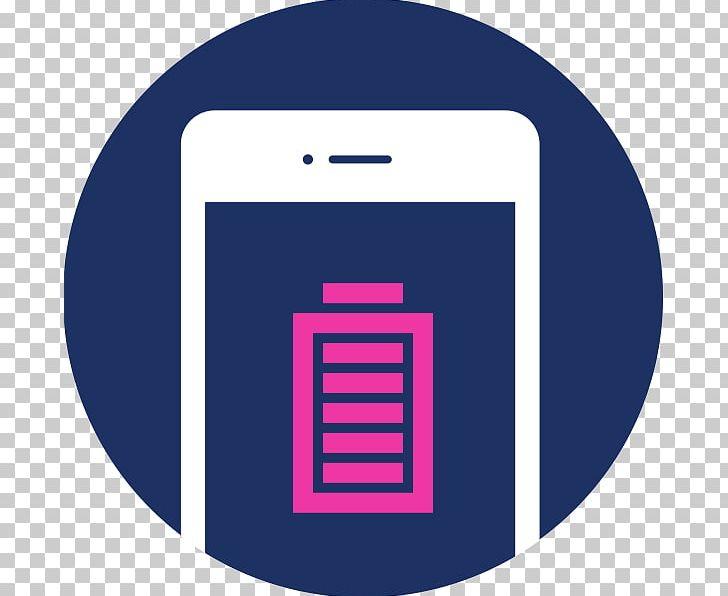 Chromecast Spotify IPhone 6 Plus ICloud PNG, Clipart, App