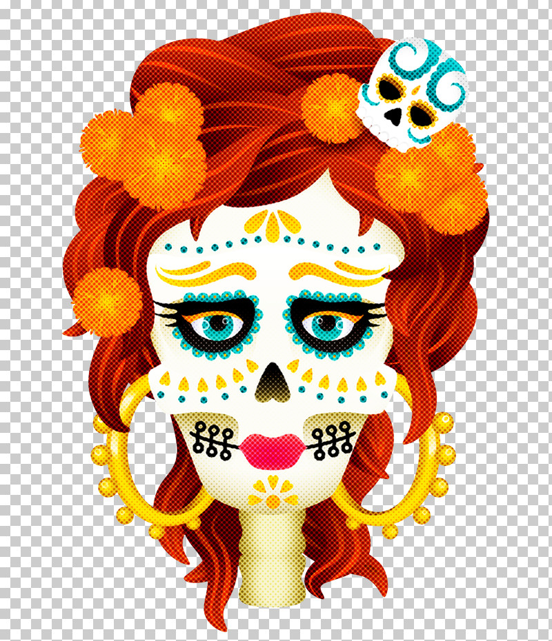 Head PNG, Clipart, Head Free PNG Download