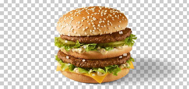 McDonald's Big Mac Hamburger Whopper Cheeseburger French Fries PNG, Clipart, American Food, Big, Big Mac, Breakfast Sandwich, Cheeseburger Free PNG Download