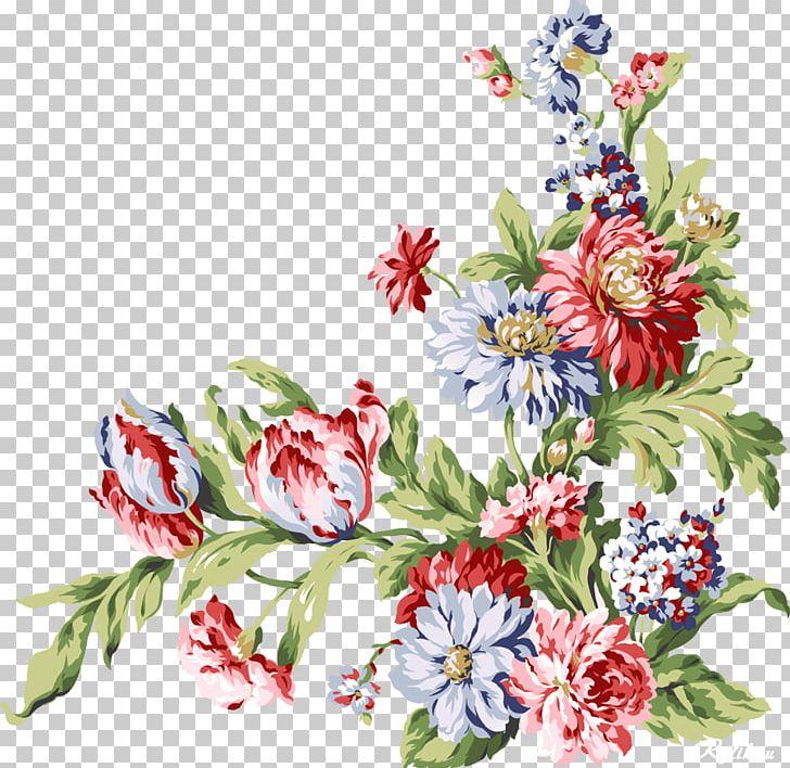 Paper Flower Vintage Clothing Floral Design PNG, Clipart, Art, Corner, Creative Arts, Cut Flowers, Decoupage Free PNG Download
