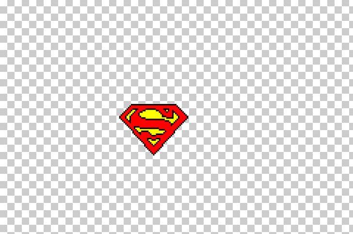 Superman Logo Minecraft Batman Diana Prince Png Clipart