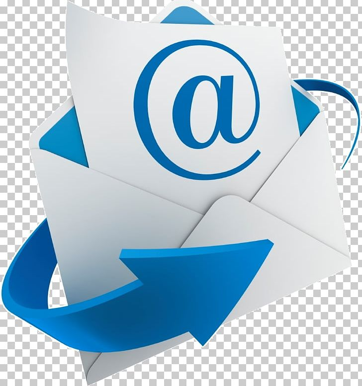 Email Address Technical Support Email Hosting Service Web Hosting Service PNG, Clipart, Aol Mail, Autoresponder, Blue, Brand, Computer Free PNG Download
