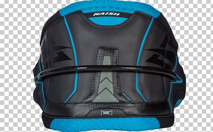 Backpack Kitesurfing Climbing Harnesses Surfboard PNG, Clipart, Backpack, Belt, Blue, Boardleash, Boss Free PNG Download