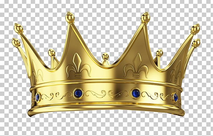 Crown Portable Network Graphics King PNG, Clipart, Brass, Computer Icons, Crown, Crown Clipart, Emperor Free PNG Download