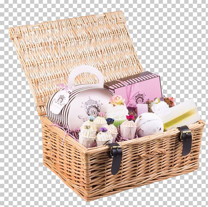 Food Gift Baskets Hamper Picnic Baskets Wicker PNG, Clipart, Basket, Box, Delicatessen, Easter Basket, Food Free PNG Download