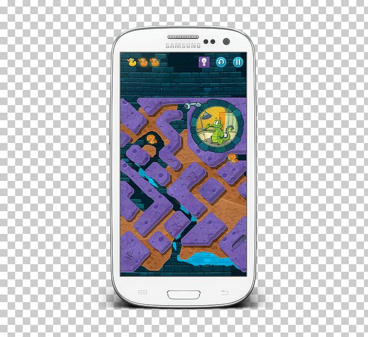 Feature Phone Smartphone Mobile Phone Accessories Cellular Network Text Messaging PNG, Clipart, Cellular Network, Communication Device, Feature Phone, Gadget, Iphone Free PNG Download